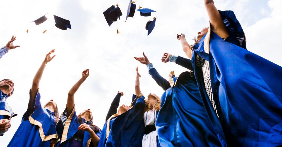 College-Grad-Guide-Kia