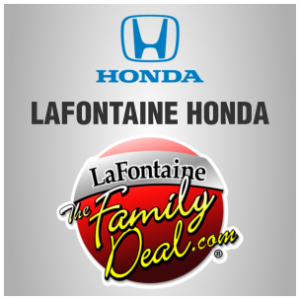 LaFontaine-Honda-Family-Deal-Logo