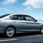 Honda-Accord-Graduate-Program