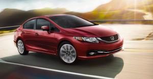 Honda-Civic-College-Graduate-Program