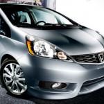 Honda-Fit-Graduate-Program