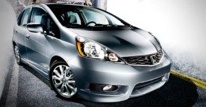 Honda-Fit-Graduate-Program