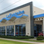 LaFontaine-Honda-Dearborn-Michigan