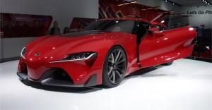 Toyota-FT-1-Concept-Auto-Show