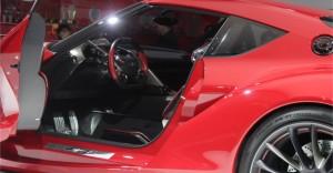 Toyota-FT-1-Concept-Interior-Auto-Show