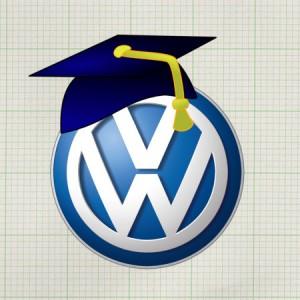 VW-College-Grad-Logo