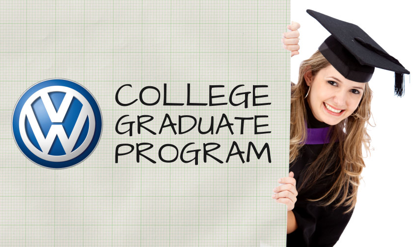 VW-College-Grad-Program-2014-843x504