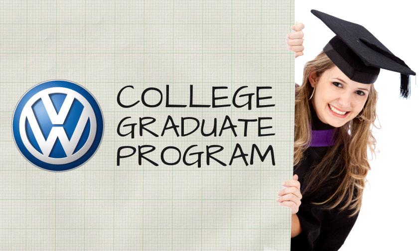 VW-College-Grad-Program-2014-843x504