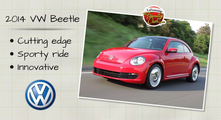 VW-College-Grad-Program-2014-Beetle
