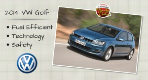 VW-College-Grad-Program-2014-Golf