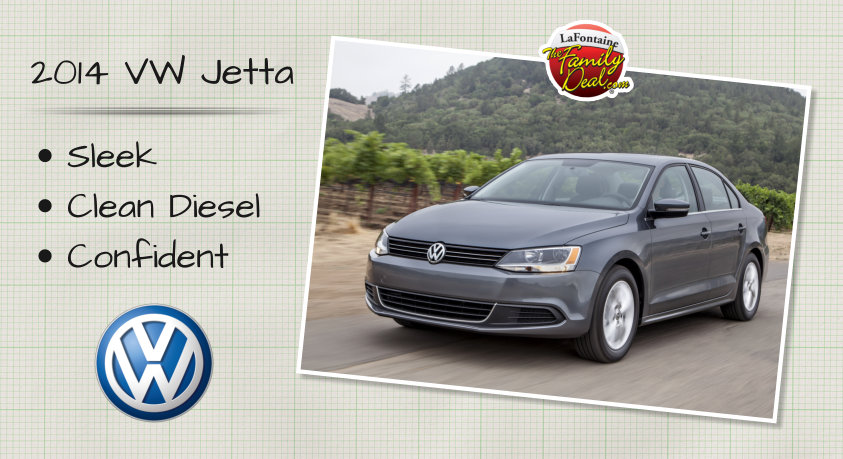 VW-College-Grad-Program-2014-Jetta