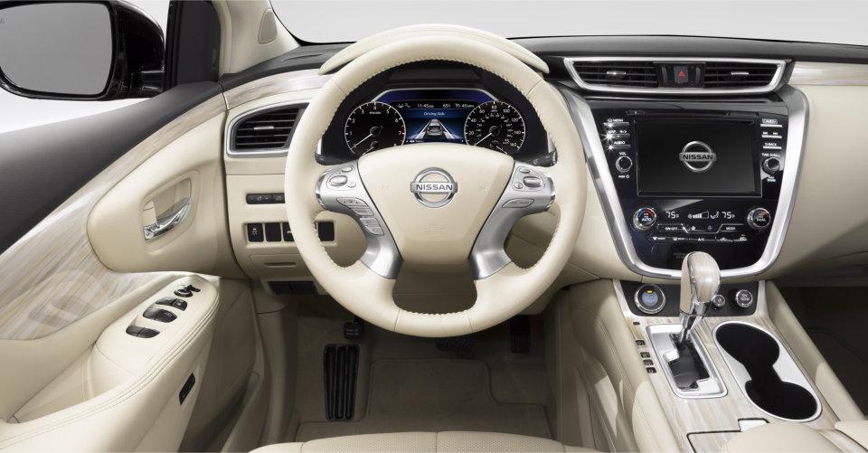 2015-Nissan-Murano-Interior-LaFontaine