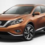 2015-Nissan-Murano-LaFontaine