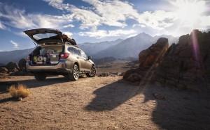 2015-Subaru-Outback-Cargo