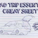 9-Road-Trip-Essentials-Cheat-Sheet-Image