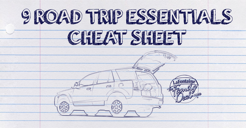 9-Road-Trip-Essentials-Cheat-Sheet-Image