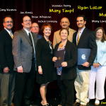 Dearborn-Teacher-Of-The-Year-Award-Winners