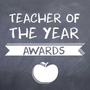 Dearborn-Teacher-Of-The-Year-Awards