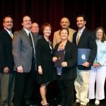 Dearborn-Teacher-of-the-Year-Awards-2014