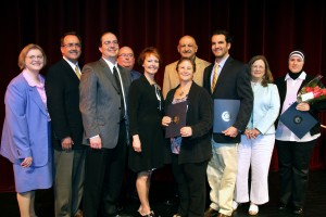 Dearborn-Teacher-of-the-Year-Awards-2014
