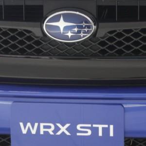 LaFontaine-2015-Subaru-WRX-STI
