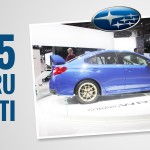 LaFontaine-2015-Subaru-WRX-STI-Launch-Edition