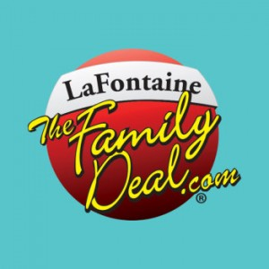 LaFontaine-Family-Deal-Logo
