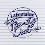 LaFontaine-Family-Deal-Pen-Paper-Logo