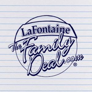 LaFontaine-Family-Deal-Pen-Paper-Logo