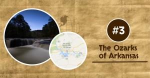 Ozarks-Arkansas-Quirky-Beautiful-Road-Trip