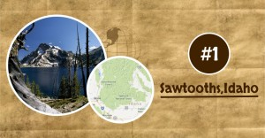 Sawtooths-Idaho-Quirky-Beautiful-Road-Trip