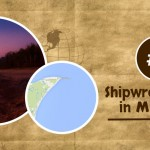 Shipwreck-Coast-Michigan-Quirky-Beautiful-Road-Trip