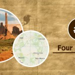 Southwest-Four-Corners-Quirky-Beautiful-Road-Trip