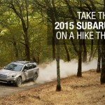 Take-The-All-New-2015-Subaru-Outback-On-A-Hike-This-Summer