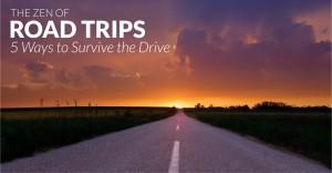 Zen-of-Road-Trips-5-Ways-To-Survuve-The-Drive