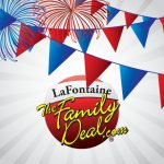 11-Michigan-Fireworks-Display-LaFontaine