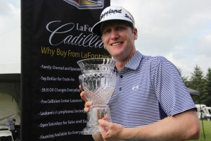 2014-Michigan-Open-Champion-Ryan-Brehm