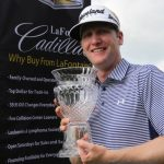 2014-Michigan-Open-Champion-Ryan-Brehm-Trophy