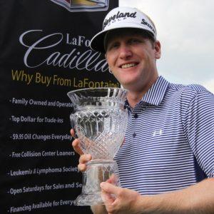 2014-Michigan-Open-Champion-Ryan-Brehm-Trophy