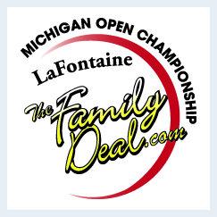 2014-Michigan-Open-Championship-LaFontaine-Logo