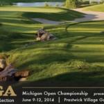 2014-Michigan-Open-PGA-LaFontaine-Cadillac