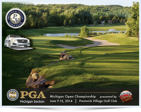 2014-Michigan-Open-PGA-LaFontaine-Cadillac
