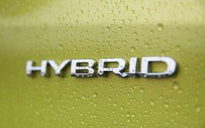 2014-Subaru-XV-Crosstrek-Hybrid-LaFontaine-Eco-Friendly