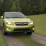 2014-Subaru-XV-Crosstrek-Hybrid-LaFontaine-Efficient