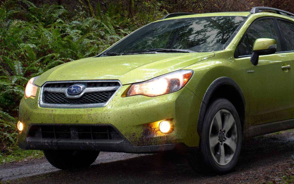 2014-Subaru-XV-Crosstek-Hybrid-LaFontaine-Fun-Drive