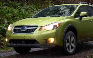 2014-Subaru-XV-Crosstrek-Hybrid-LaFontaine-Fun-Drive