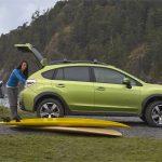 2014-Subaru-XV-Crosstrek-Hybrid-LaFontaine-Spacious