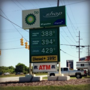 6-Little-Known-Fuel-Economy-Facts-Gas-Prices-400px
