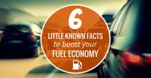 6-Little-Known-Fuel-Economy-Facts-Image