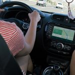 Android-Auto-Cars-and-Smartphones